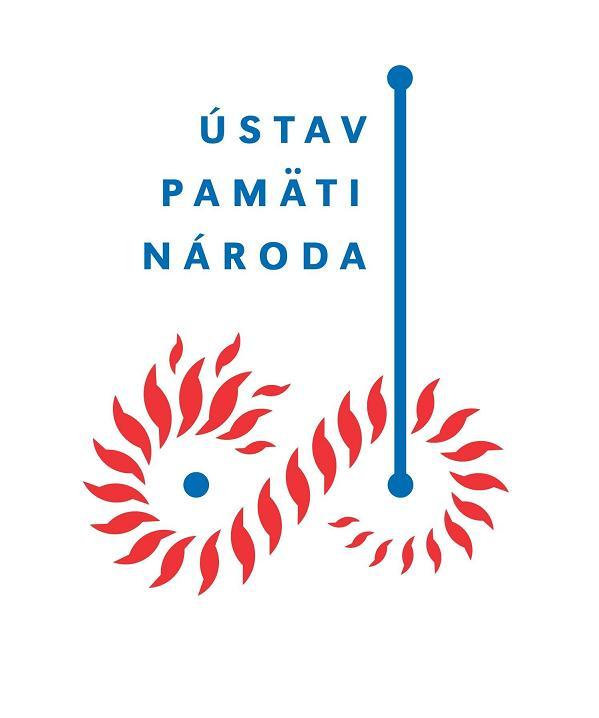 Logo ÚPN
