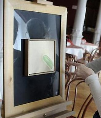 Titulny obrazok blogu uzivatela: uskalienka, zdroj: net