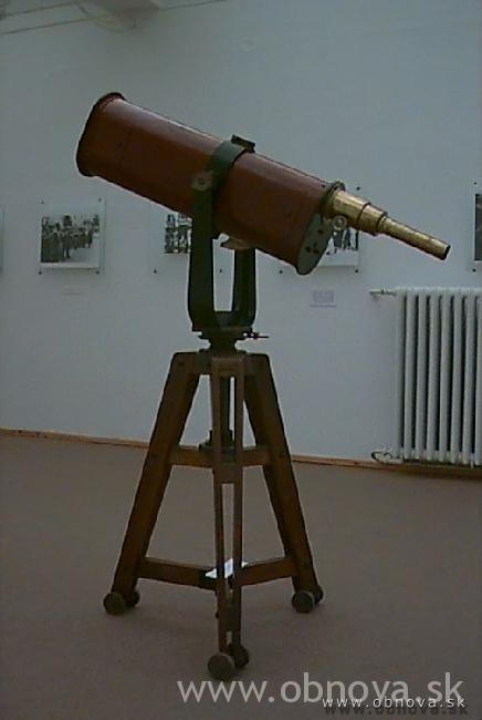 2001stefanik-snm-em01