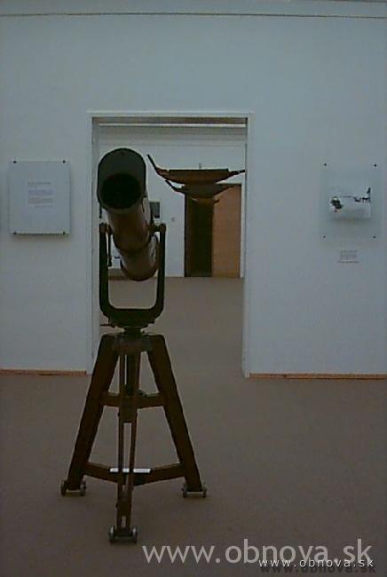 2001stefanik-snm-em02