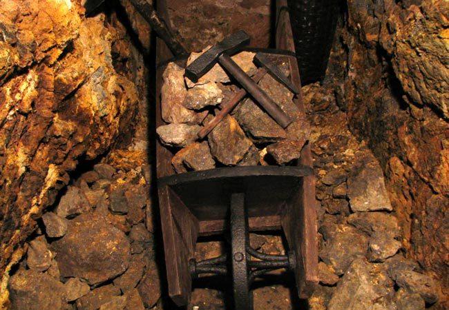 Ilustračné foto k článku, zdroj: net