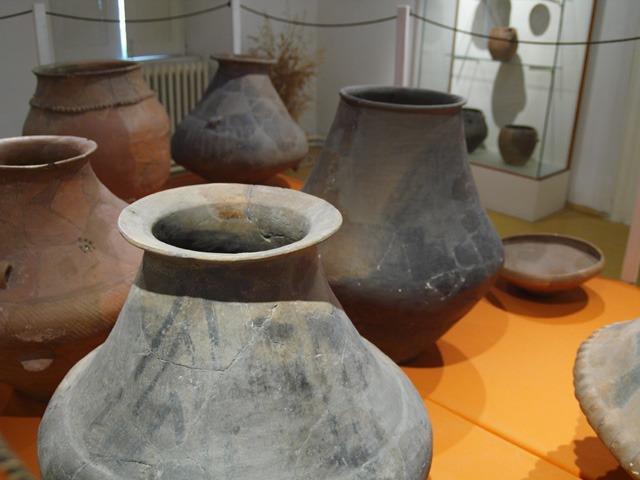Múzeum Molpír v Smoleniciach, foto: smolenice.sk