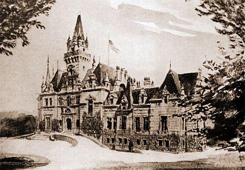 FOTO: Archív Jána Tibenského