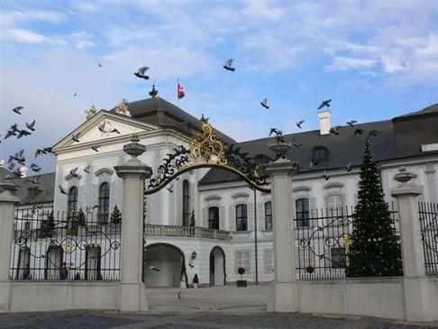 Foto: http://sussy-boba.webnode.sk