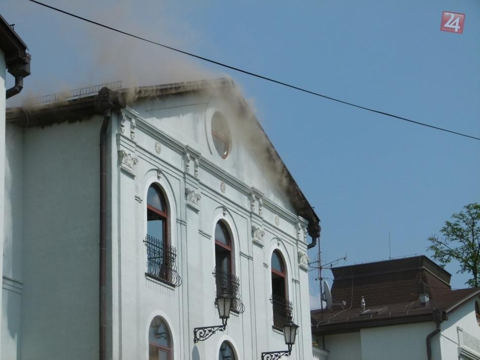 Foto: http://www.revuca24.sk