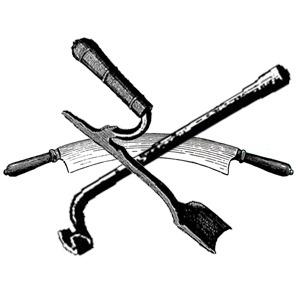 Logo hesla v slovniku