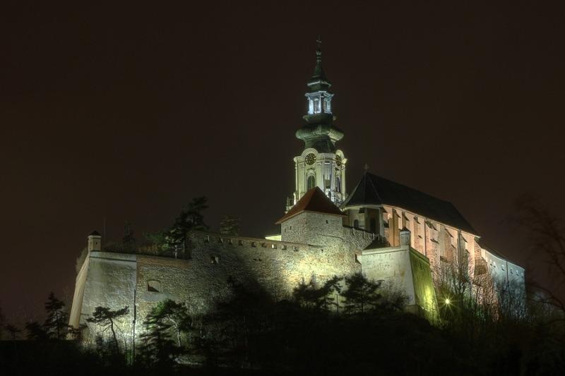 Foto: http://www.chatakysucan.wbl.sk