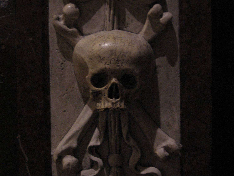 Trnava, Bazilika svätého Mikuláša, foto: Kamil Nováčik
