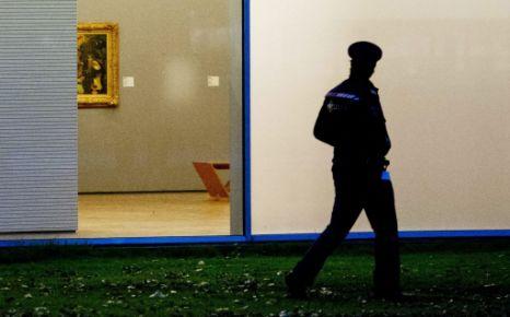 Ilustračné foto, zdroj: http://news168.co.uk