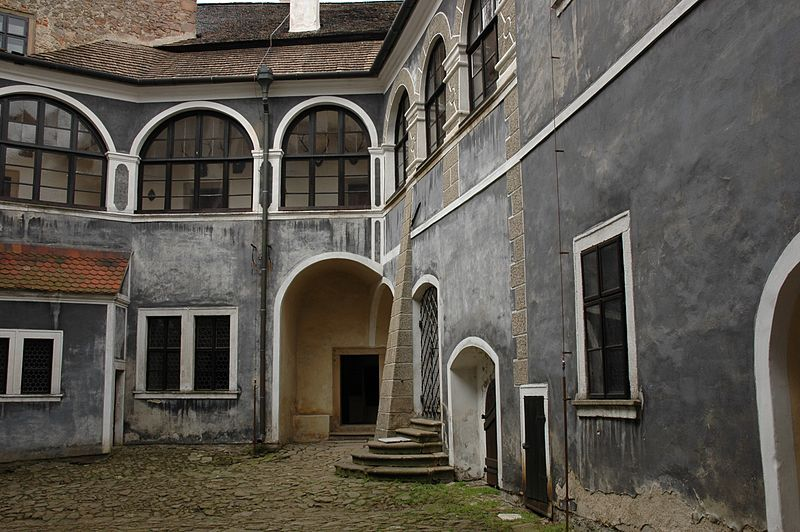 Autor: Jakub Hlavaty from Plzen, Czech Republic