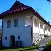 48 Tekovská Breznica
