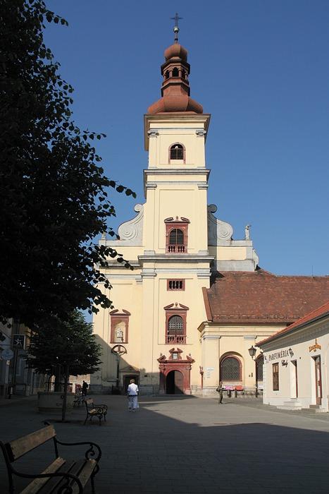 foto: Trnava.sk