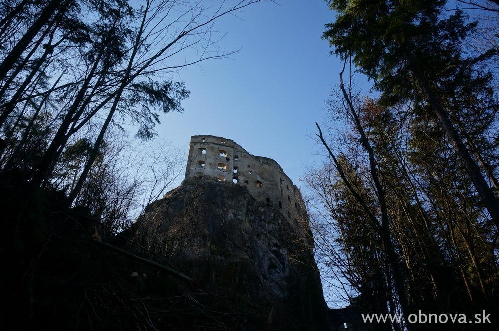 likava_bralo_a_hrad_foto